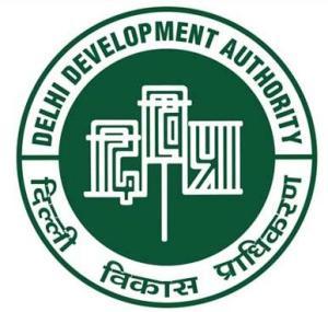 DDA, Land pooling in Delhi