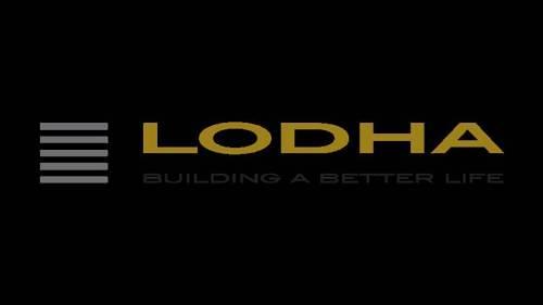 Lodha-New-LOgo