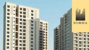 sobha group