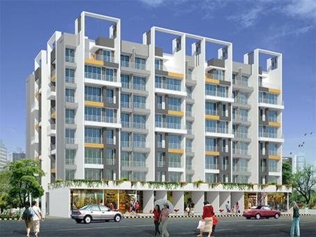 nakshtra-bhoomi-homes-nakshtra-5838286