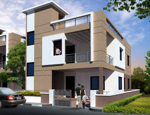 150050971nilgiri-estate-image