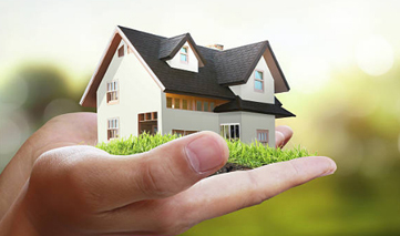 property in bangalore