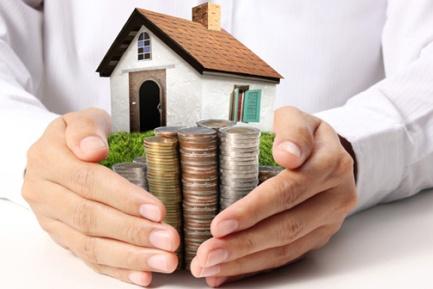 home construction loan'