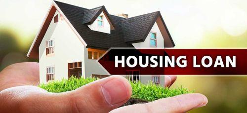 home loan eligibility criteria